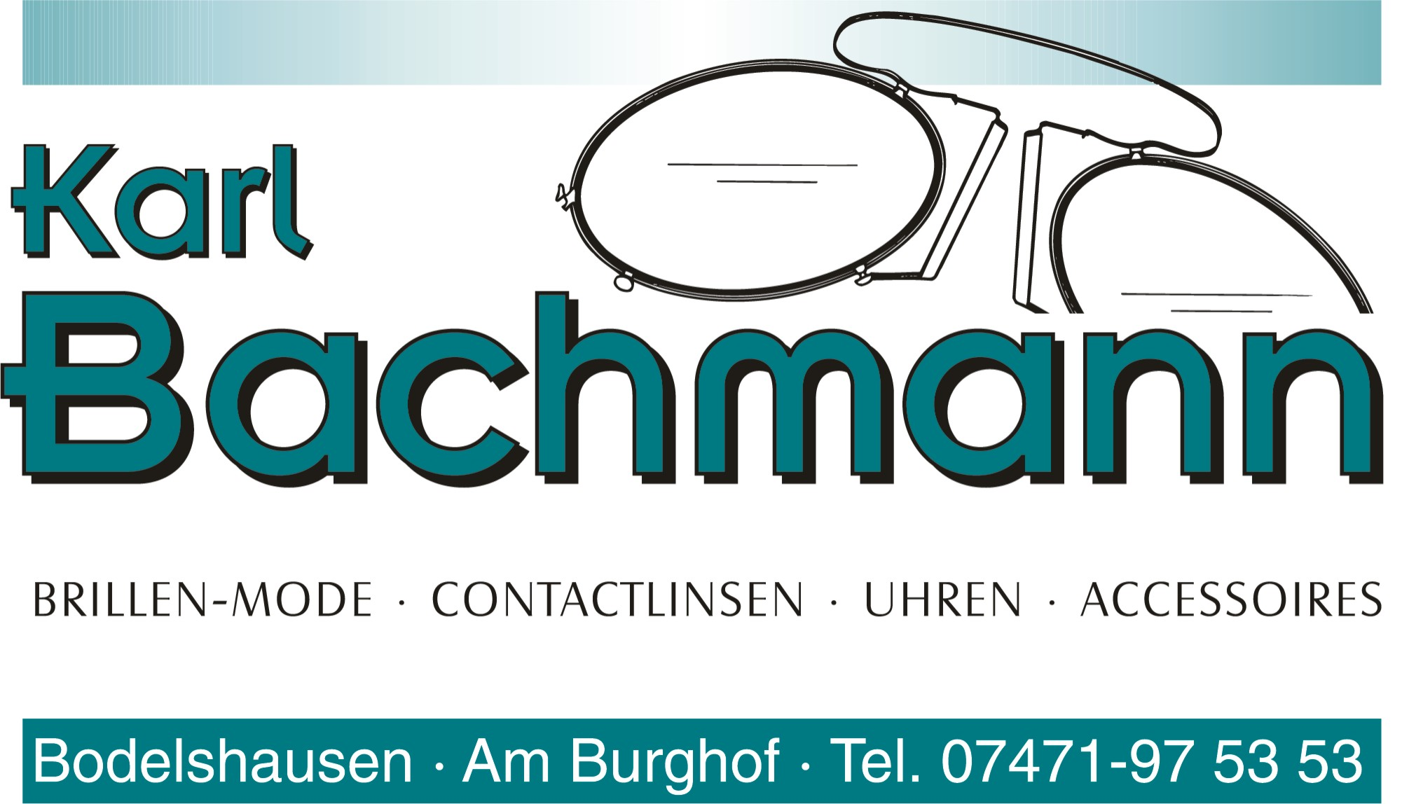 Bachmann Optik