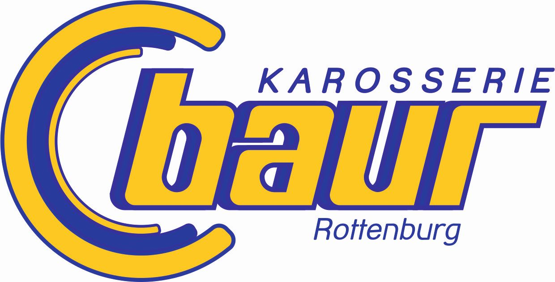 Karosserie Bauer