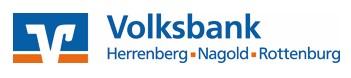 Volksbank RNH