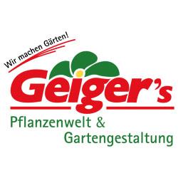Geigers Gartenwelt