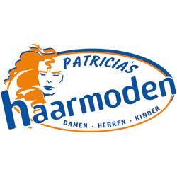 Patricias Haarmoden