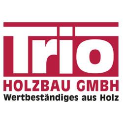 Trio Holzbaz