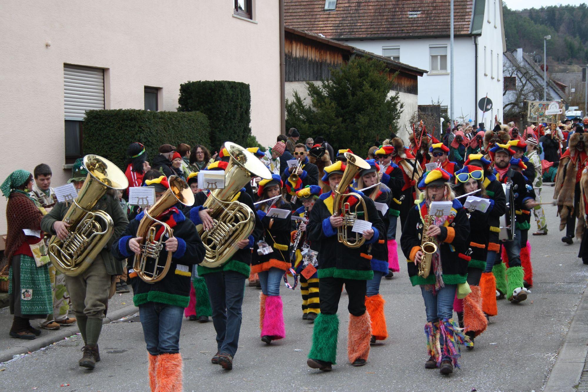 Dorauszunft Bad Saulgau 1355