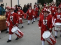 Fanfarenzug Rottenburg