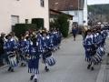 Fanfarenzug Wehingen