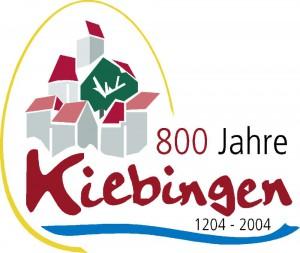 Logo-Kiebingen-gr